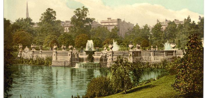 lossy-page1-1024px-Kensington_Gardens2C_the_fountains2C_London2C_England-LCCN2002696940.tif.jpg