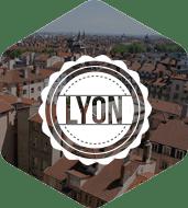lyon-1