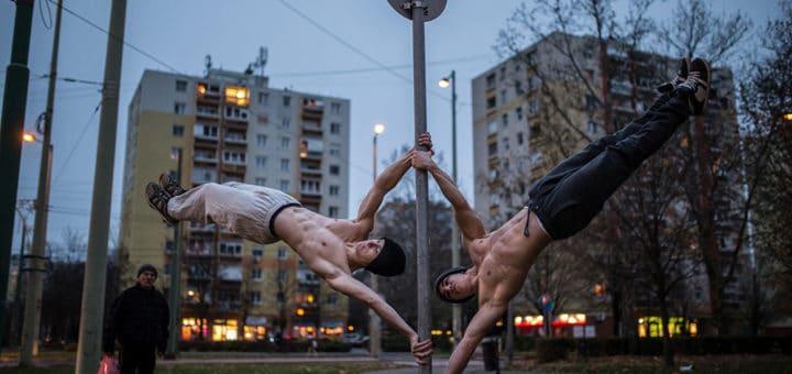 streetworkout-9.jpg