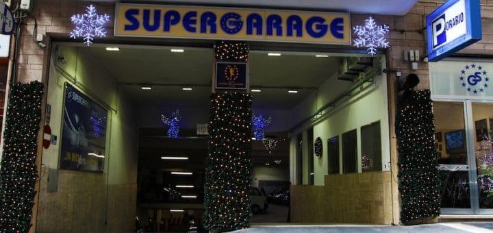 supergarage01.jpg