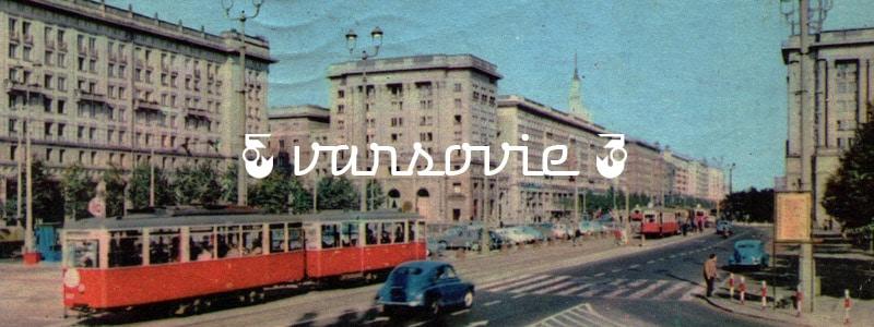 varsovie-logo-5