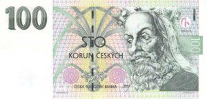 Monnaie et argent à Prague (République tchèque) : Conversion, différence de prix avec la France