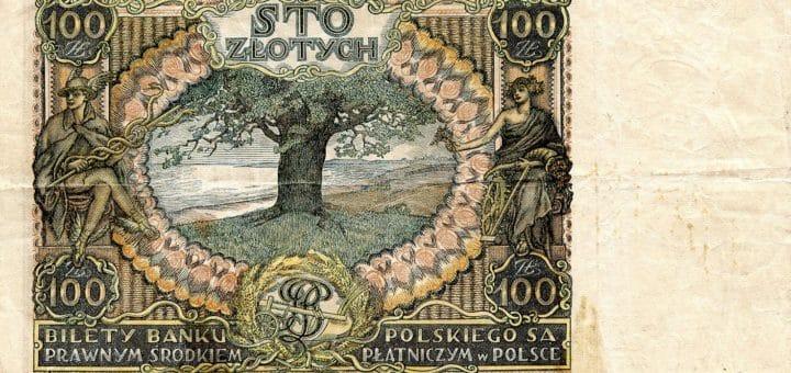 100_zlotych_9_listopada_1934_rewers.jpg