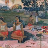 1013px-Paul_Gauguin_068.jpg