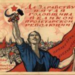 St Petersbourg : 5 lieux sur les traces de la révolution russe