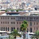 Musée d'histoire de la Catalogne à Barcelone [Barceloneta]