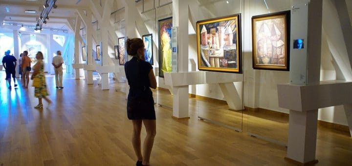 1024px-3929viki_Muzeum_Narodowe._Fragment_ekspozycji._Foto_Barbara_Maliszewska.jpg