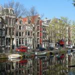 Amsterdam incontournable : Le meilleur de la capitale des Pays-Bas