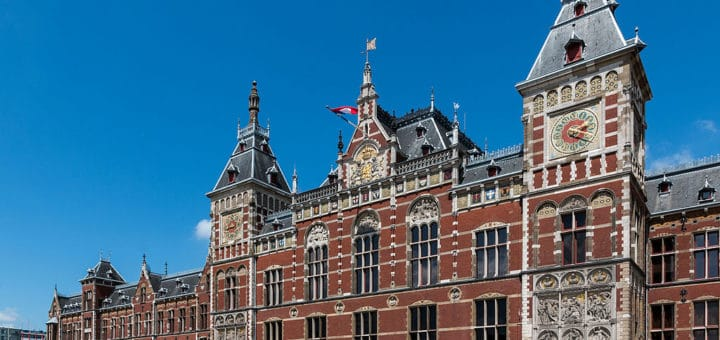 1024px-Amsterdam_28NL292C_Centraal_Station_-_2015_-_7269.jpg