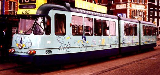 1024px-Amsterdam_Tram_685_28229.jpg