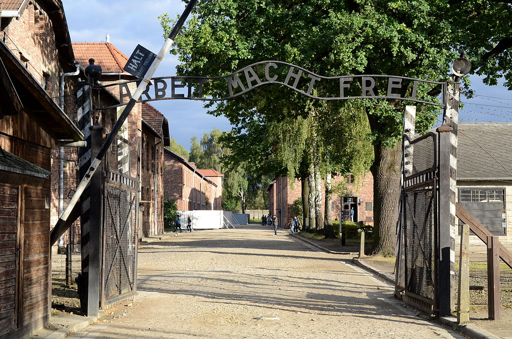 Visiter Auschwitz Birkenau, camp nazi près de Cracovie