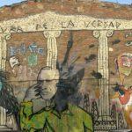 Poblenou, quartier en pleine transformation à Barcelone sur la plage