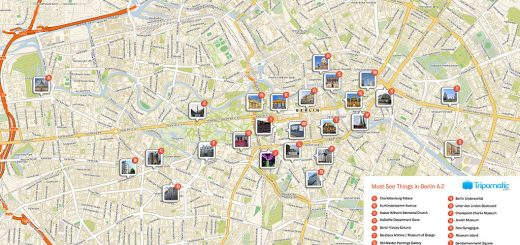 1024px-Berlin_printable_tourist_attractions_map.jpg