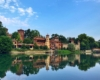 1024px-Borgo_Medievale_02.jpg