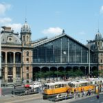 Budapest 6e : Quartier branché et chic autour de l'opéra