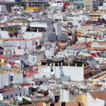 Séville incontournable : Le meilleur de Sévilla en Andalousie