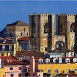 1024px-Catedral_da_Sé_-_Lisboa_-_panoramio.jpg