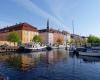 1024px-Christianshavn_-_SC3B8kvC3A6sthuset.jpg