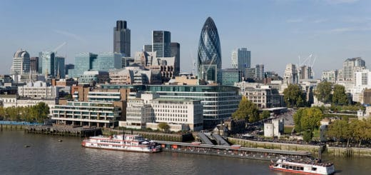 1024px-City_of_London_skyline_from_London_City_Hall_-_Oct_2008.jpg