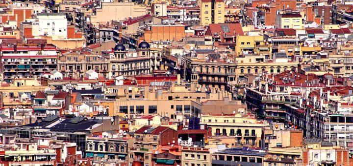 1024px-Ciudad_de_barcelona_2013.jpg