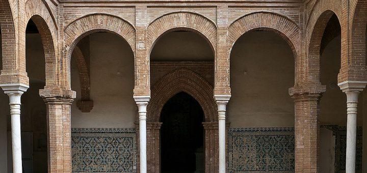 1024px-Claustro_de_la_Cartuja_de_Sevilla.jpg