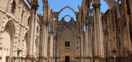1024px-Convento_do_Carmo_282051211880229.jpg