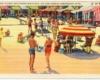 1024px-Crystal_plunge_and_cabana_sun_beach2C_the_Los_Angeles_Ambassador_Hotel_286441529.jpg