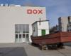 1024px-DOX-Prague1.jpg