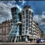 Architecture de Prague : A travers les styles et les monuments