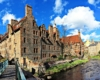1024px-Dean_Village_Edinburgh_-_panoramio.jpg