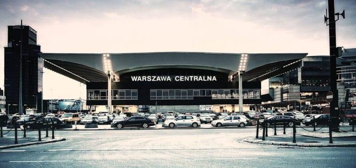 1024px-Dworzec_Centralny_w_Warszawie_radek_kolakowski.jpg