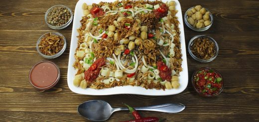 1024px-Egyptian_food_Koshary.jpg