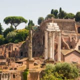 1024px-Forum_Romanum_through_Arch_of_Septimius_Severus_Forum_Romanum_Rome.jpg
