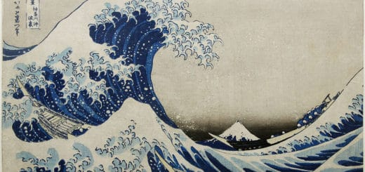 1024px-Great_Wave_Hokusai_BM_1906.1220.0.533_n01.jpg