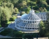 1024px-Greenhouse_in_Botanical_garden2C_Copenhagen.jpg