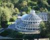 1024px-Greenhouse_in_Botanical_garden2C_Copenhagen.jpg