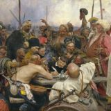 1024px-Ilja_Jefimowitsch_Repin_-_Reply_of_the_Zaporozhian_Cossacks_-_Yorck.jpg