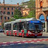 1024px-Irisbus_Crealis_trolley_TPER_107_1.jpg