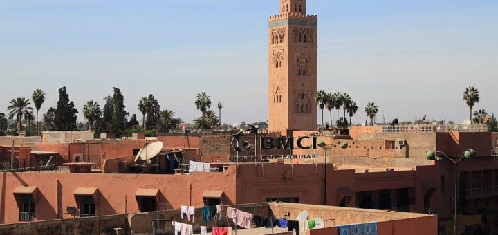 1024px-Koutoubia_minaret_from_the_city.jpg