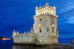 Tour de Belem à Lisbonne : Monument iconique…à éviter [Belem]