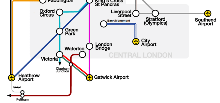 1024px-London_airport_links_map.png