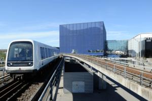 Métro à Copenhague et transport en commun : Plan, tarifs et conseils
