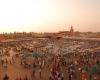 1024px-Maroc_Marrakech_Jemaa-el-Fna_Luc_Viatour.jpg