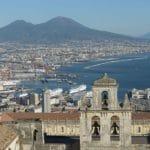 Naples incontournable : Le meilleur de Napoli en Italie