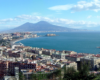 1024px-Napoli6.png