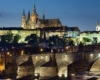 1024px-Night_view_of_the_Castle_and_Charles_Bridge2C_Prague_-_8034.jpg