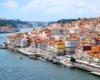 1024px-O_Porto_28visto_da_Ponte_Dom_Luis_I29.jpg