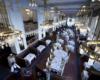 1024px-Obecni_Dum_Restaurant2C_Prague_-_8420.jpg