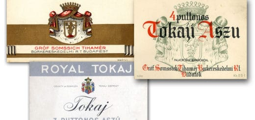 1024px-Original_Tokaj_wine_labels_1910_in_years.jpg