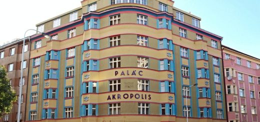 1024px-PalC3A1c_Akropolis_Praha.jpg